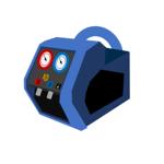frigoriste-coprotec-top
