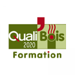 logo qualibois formation