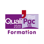 logo qualipac formation
