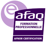 eafaq formation professionnelle