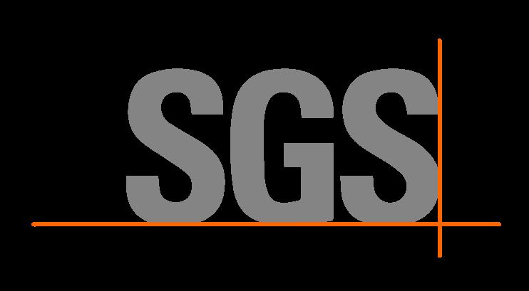 logo-sgs-livret