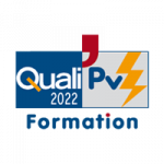 logo qualipv formation