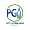 logo-pgi