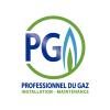logo-pgim